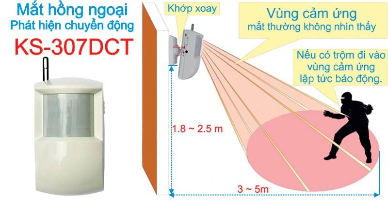 chong-trom-hong-ngoai-ks-307-dct